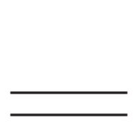 Bob Smithson Photography